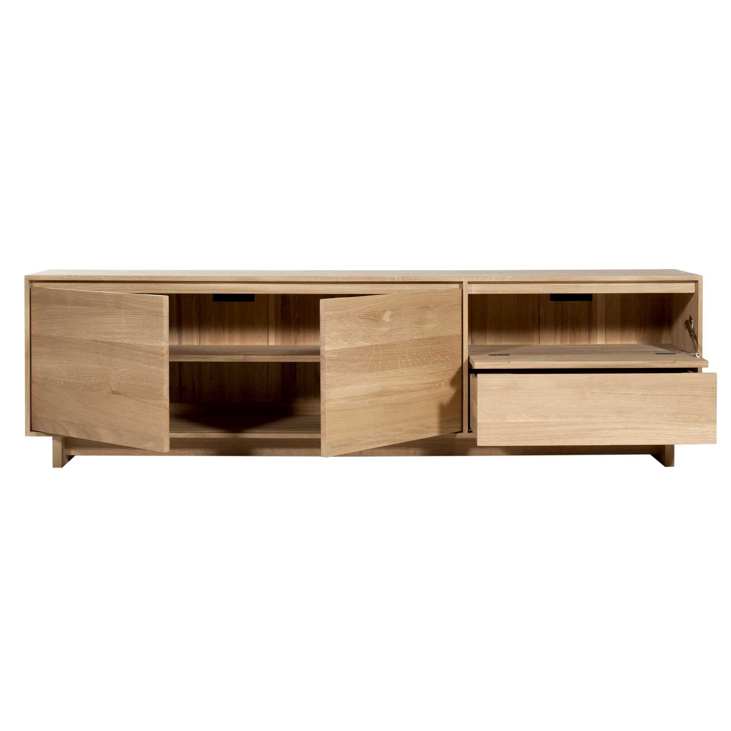 oak-wave-tv-unit