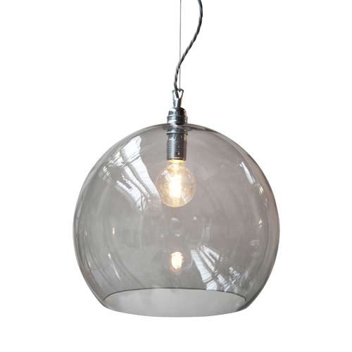 orb-glass-pendant-39-cm-grey-silver-wire