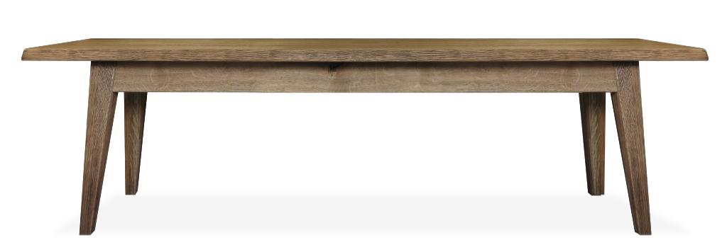Cosima Cer benches