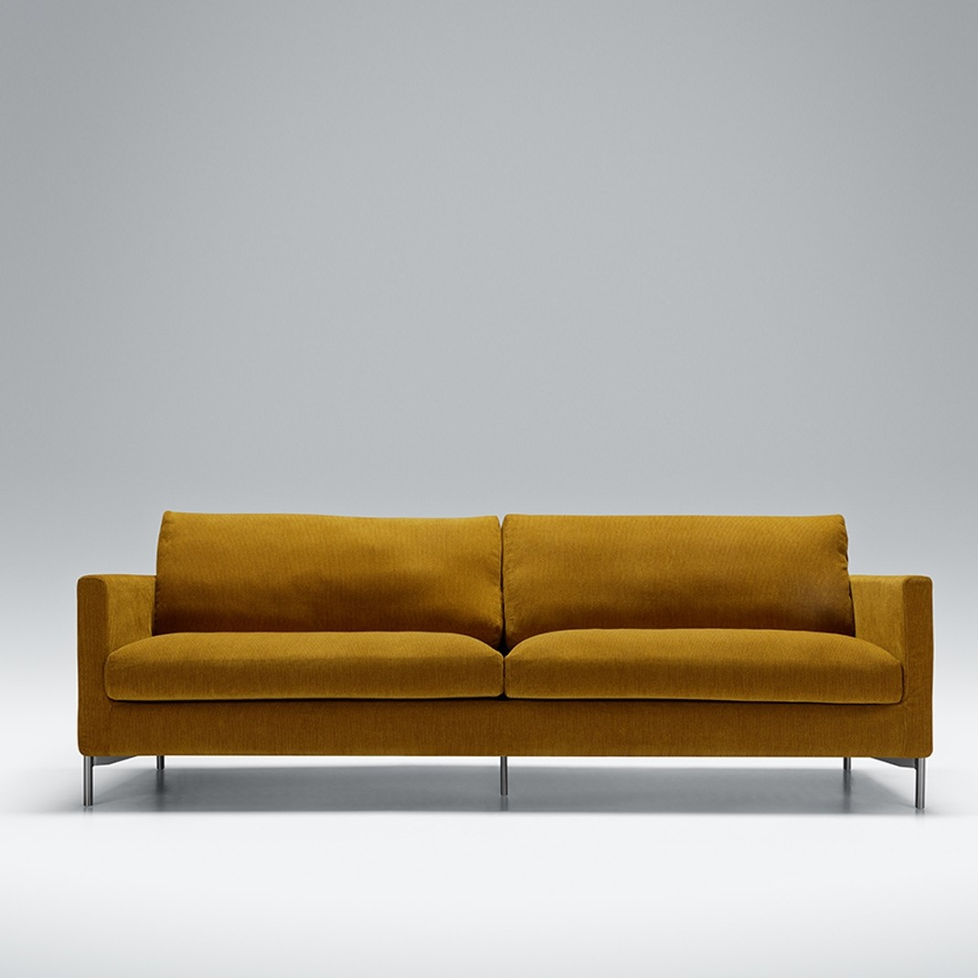 Blade 4 seater sofa