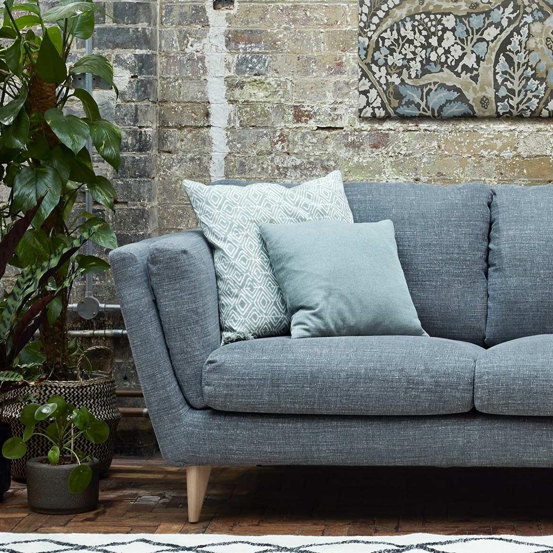 Bryce corner sofa - set 8
