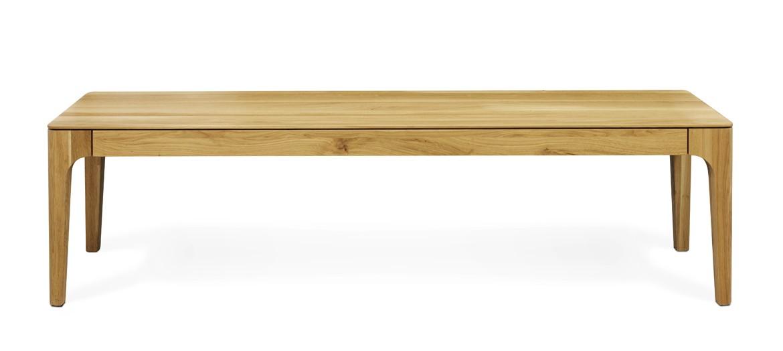 Como bench