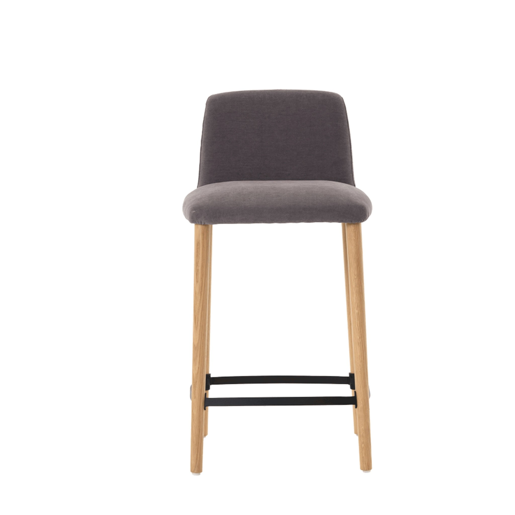Cos counter stool - 65cm