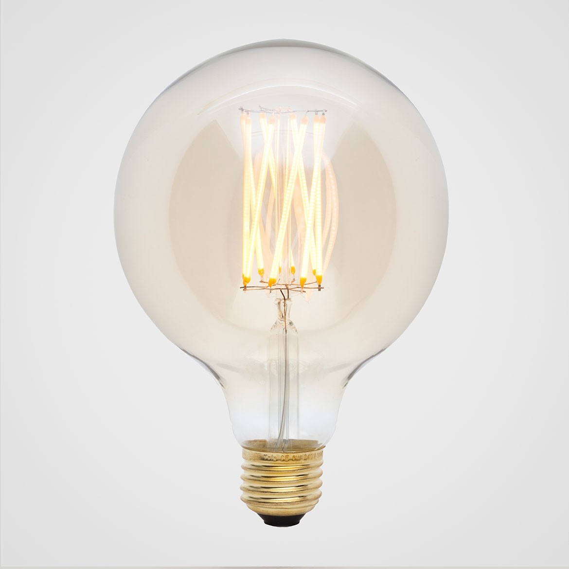 Gaia 6 watt by Tala
