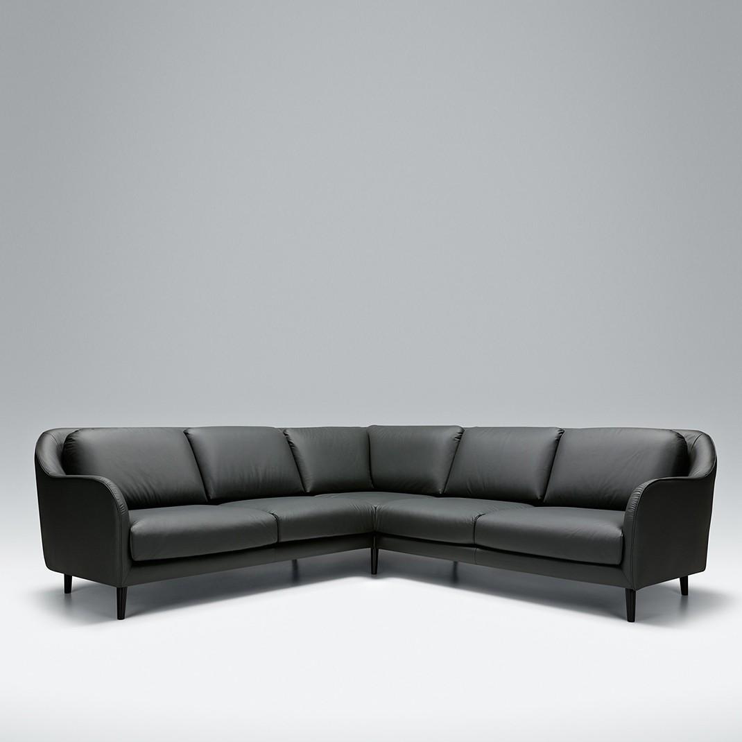 Ibsen corner sofa - set 2