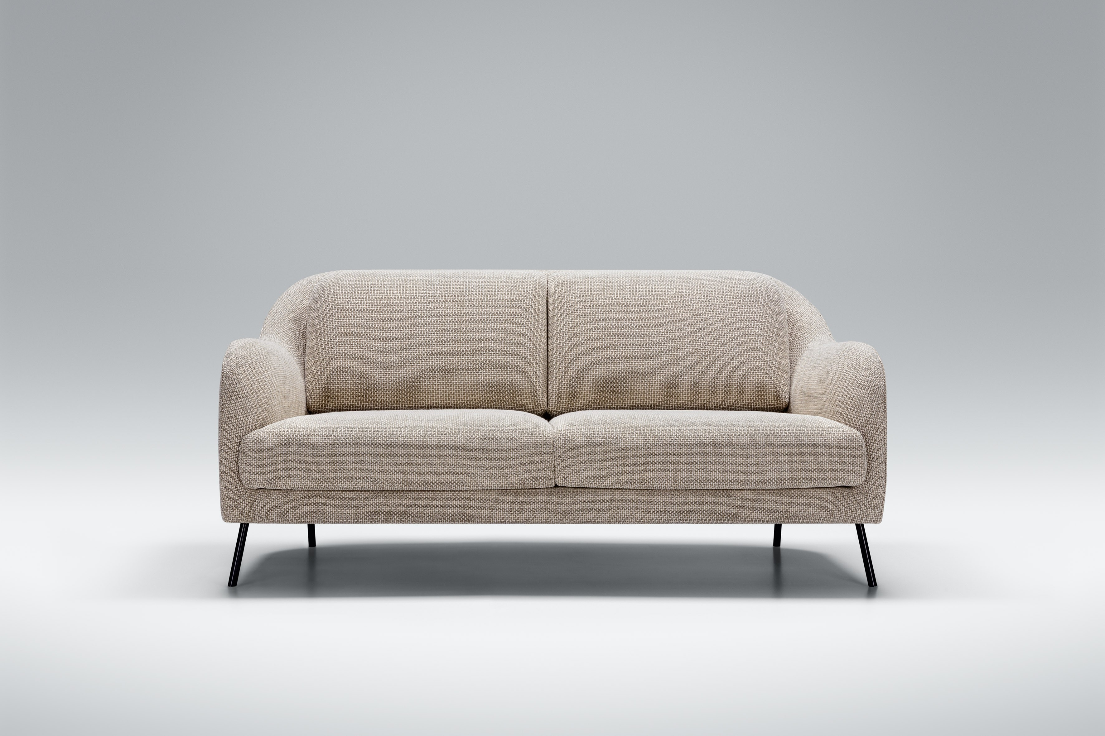 Ibsen 2 seater sofa