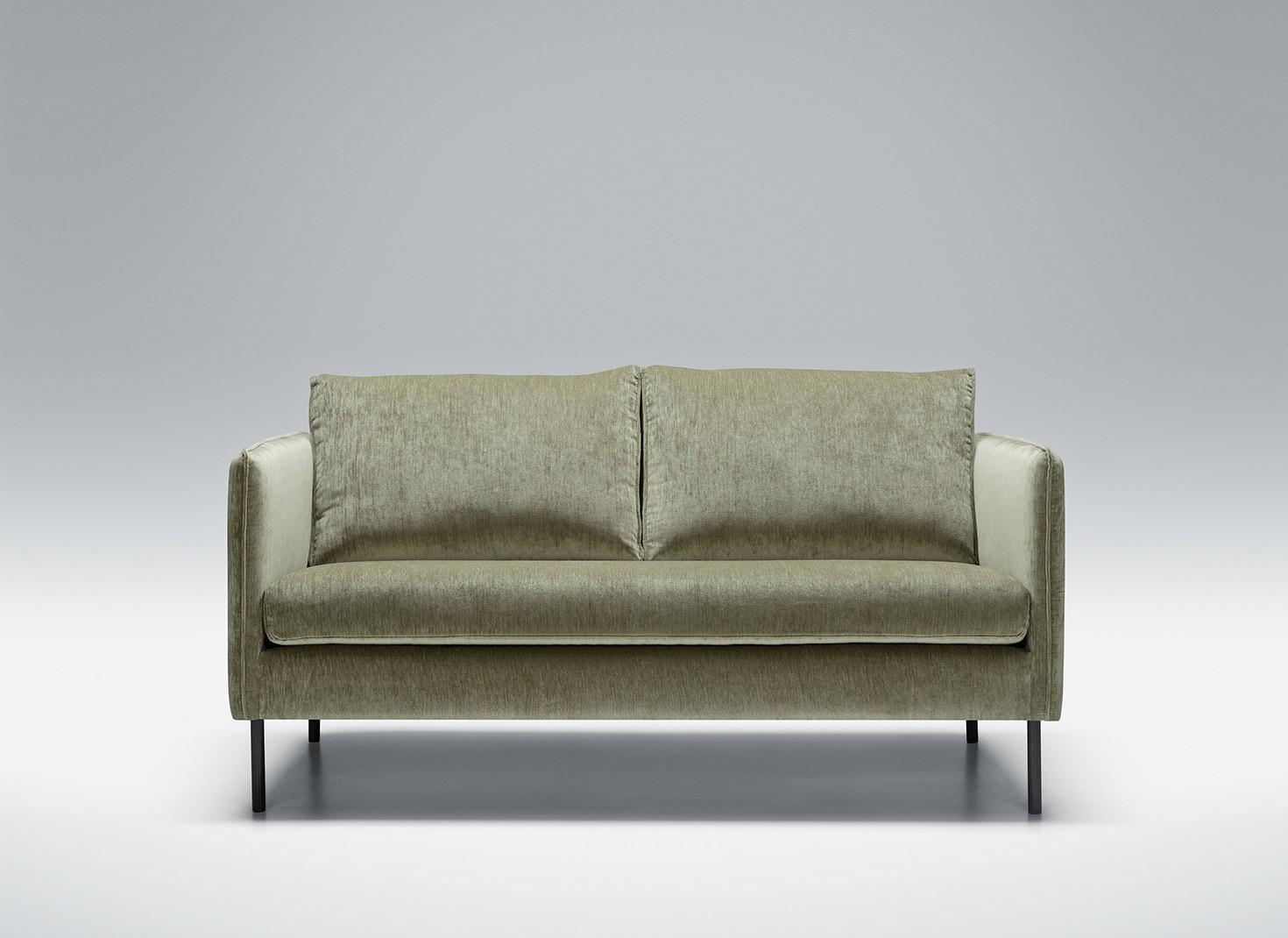 Kahlo 2 seater sofa - 1 seat cushion