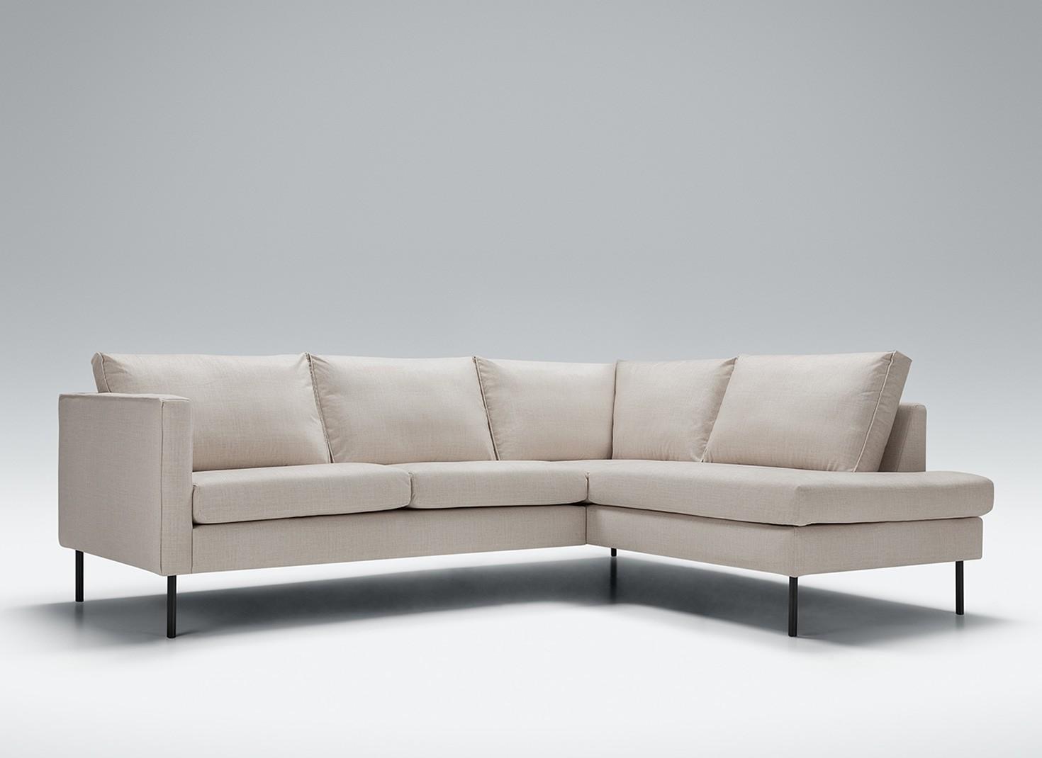 Kahlo corner sofa - set 1