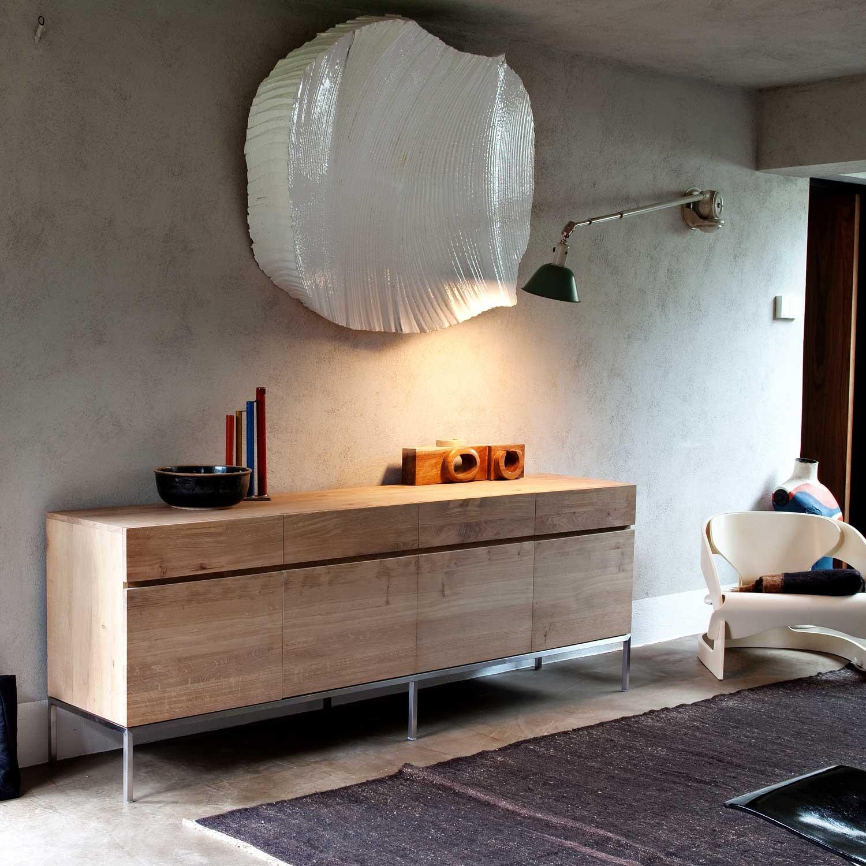 oak-ligna-sideboards