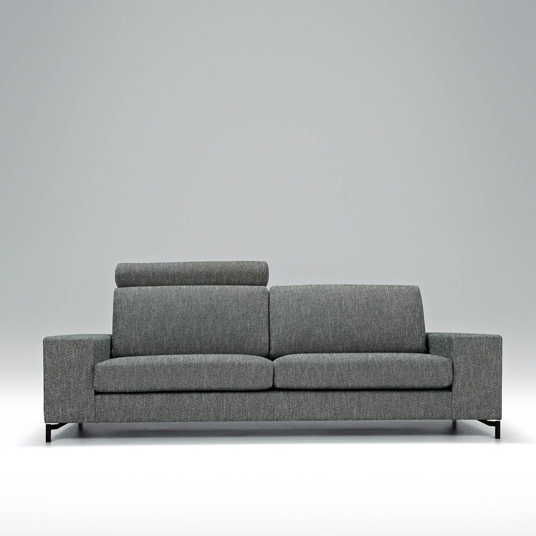 Loki 3 seater sofa