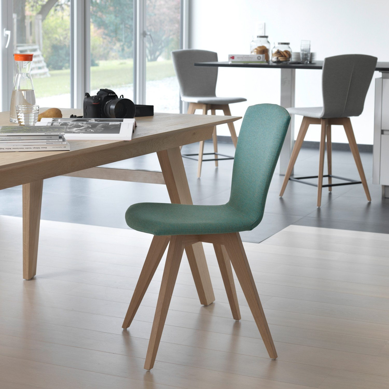 Jay 21 chair
