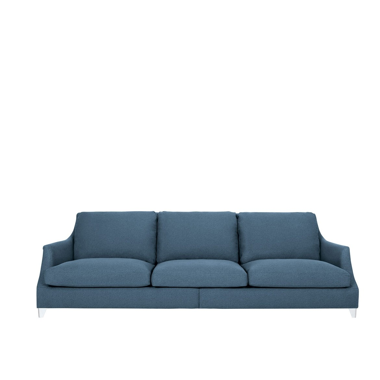 Monterey 4 seater sofa