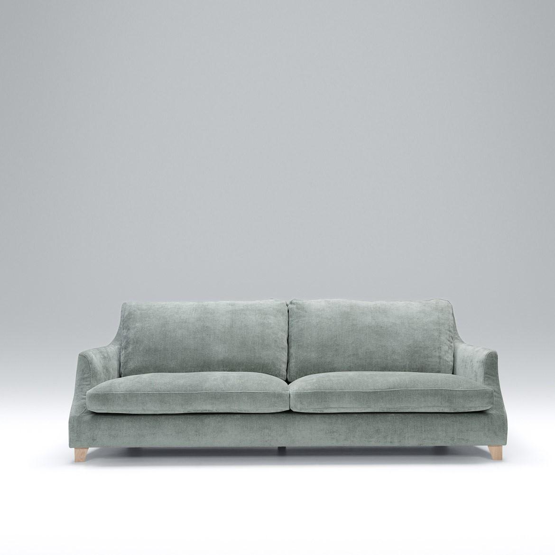 Monterey 3 seater sofa