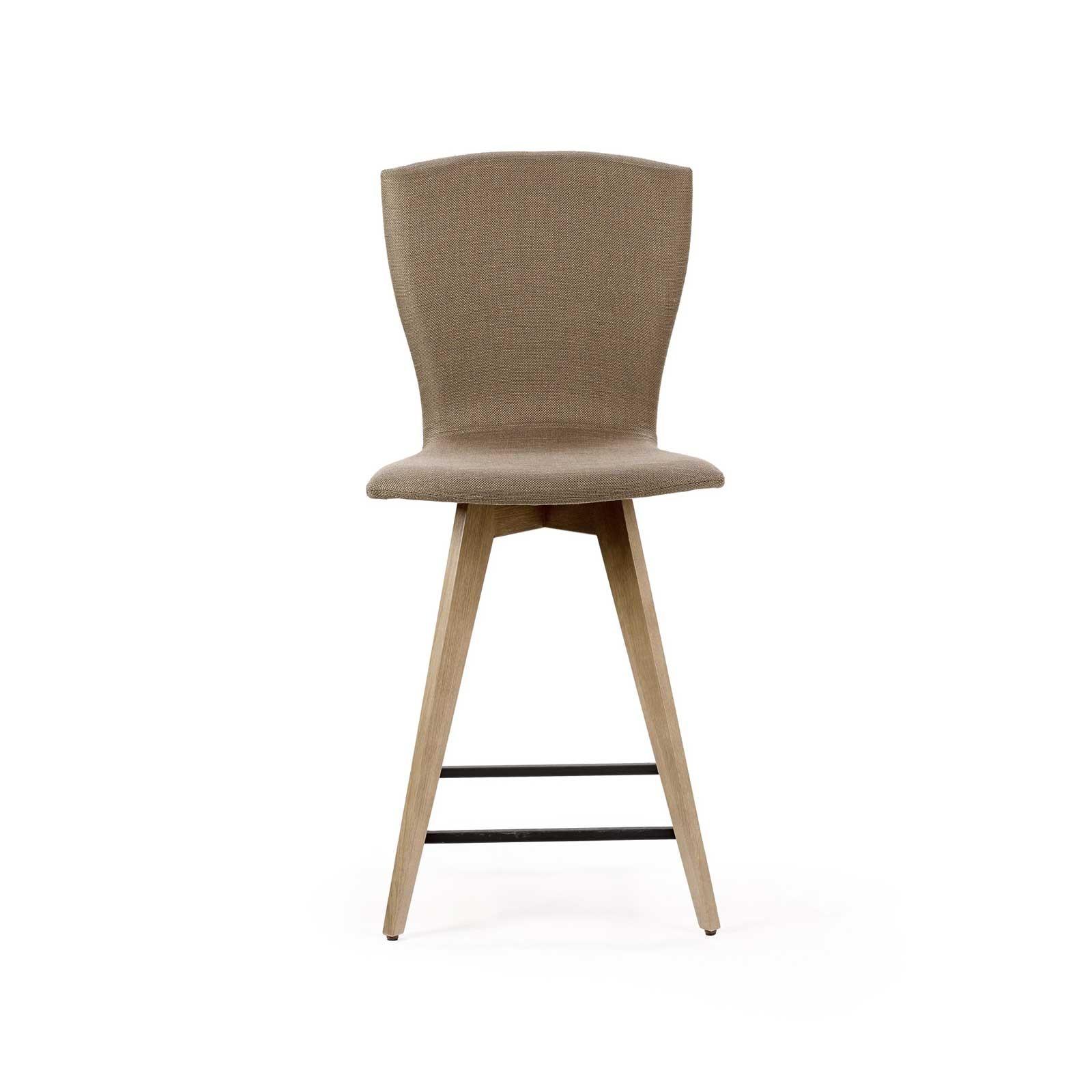 Jay 21 Counter and bar stools