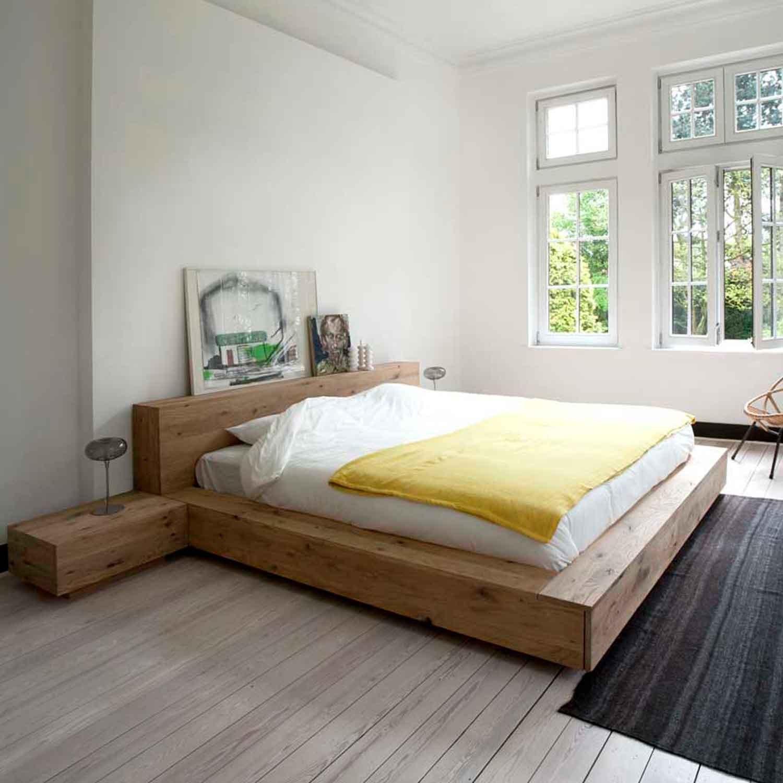 madra-oak-beds