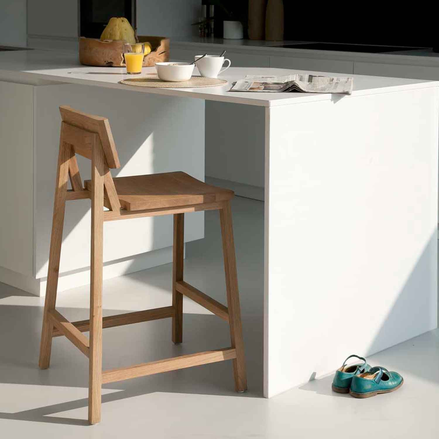 height kitchen counter peninsula target stool island tables for bar stools