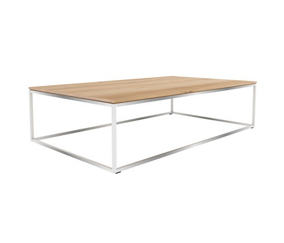 Product Price Availability Quany Ethnicraft Oak Thin Coffee Table
