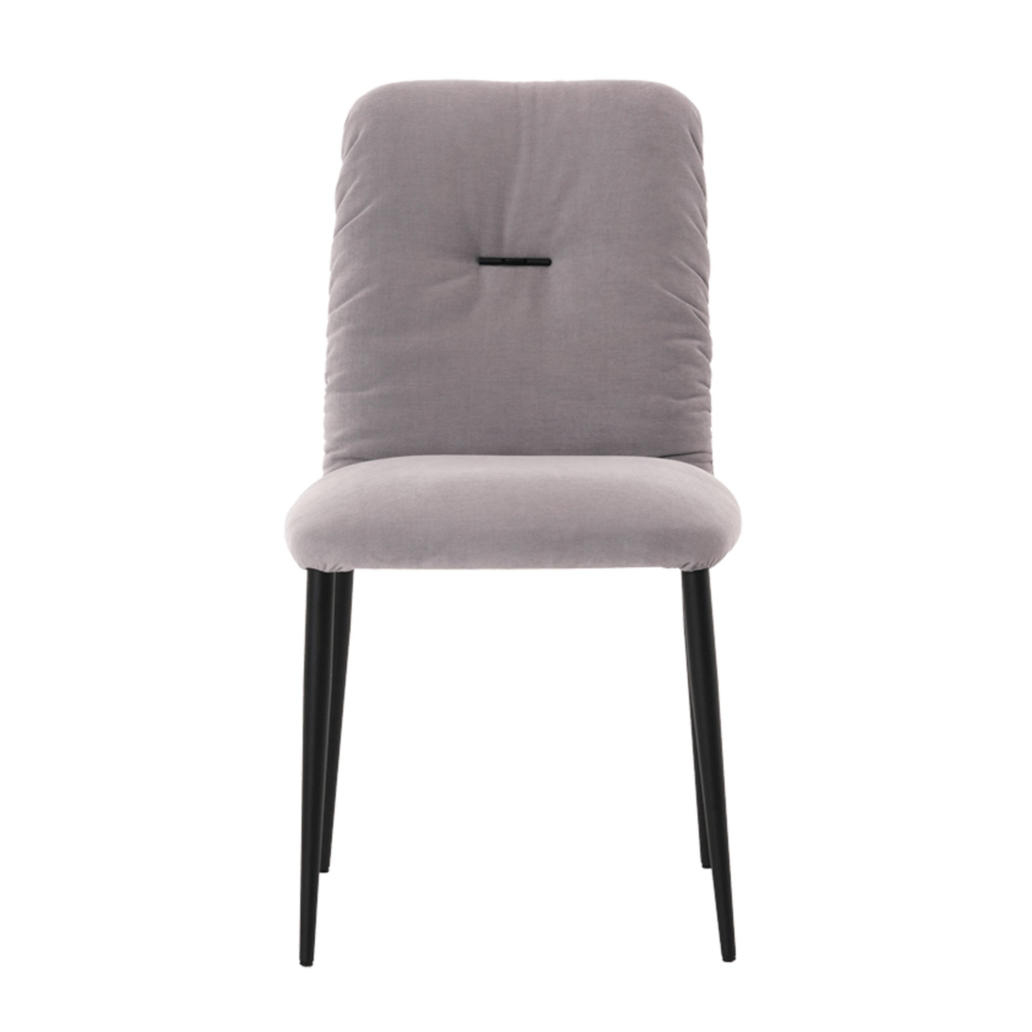 Ora chair - metal legs