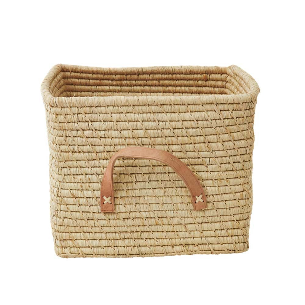 rice-raffia-storage-basket-natural