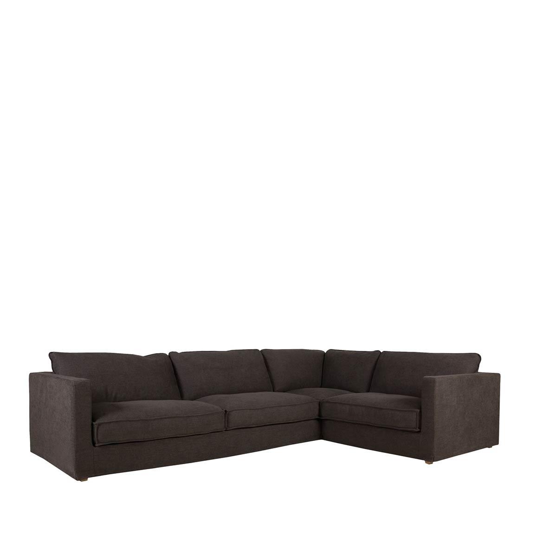 Salci corner sofa - set 7