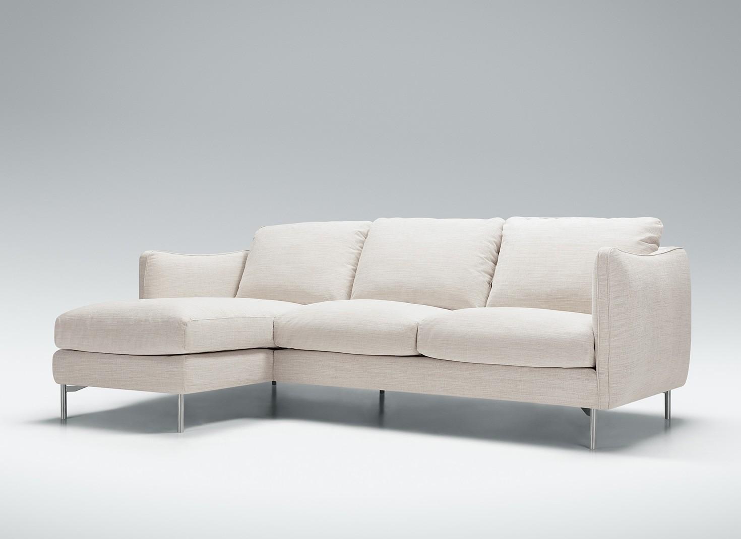 Wave corner sofa - set 1