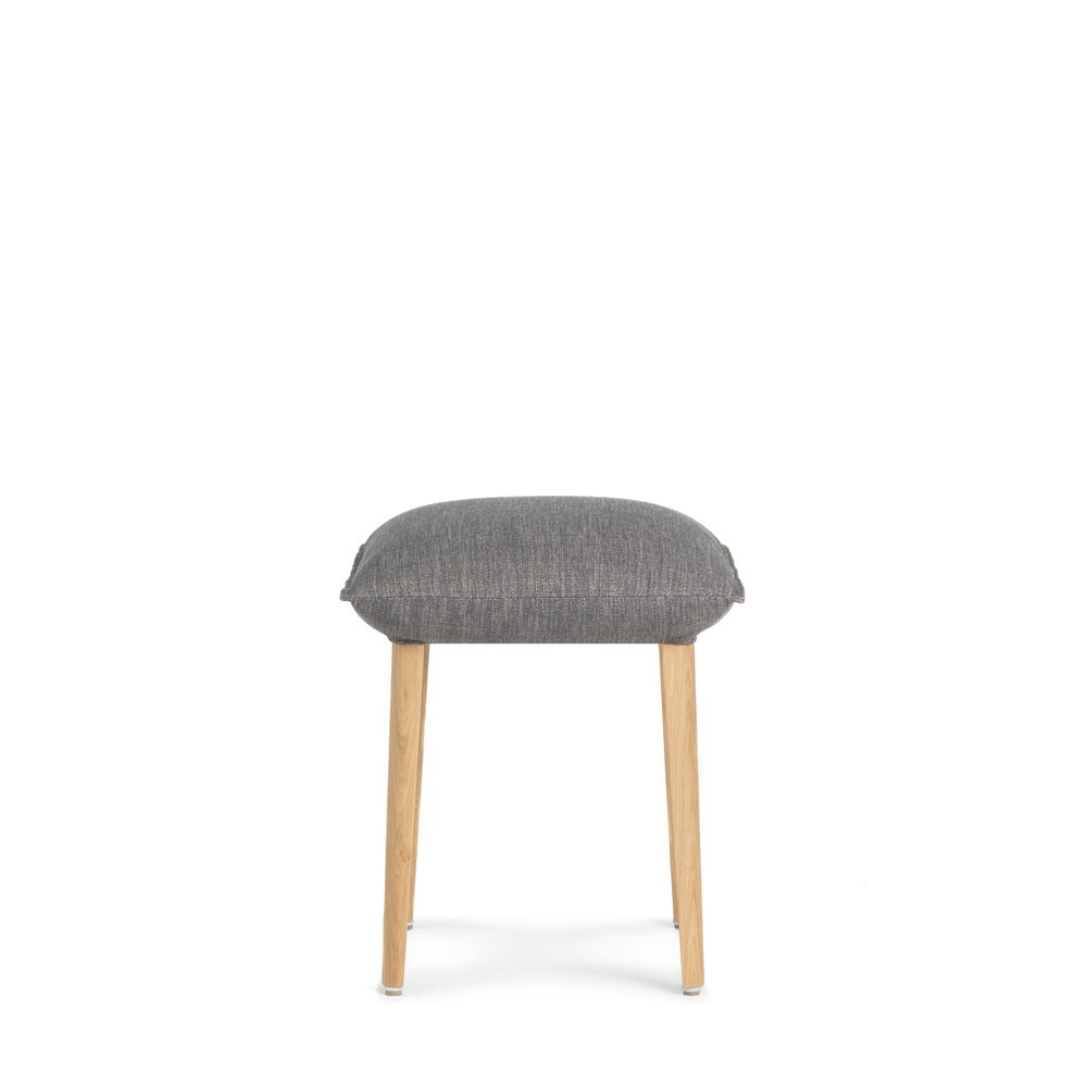 Soft stool H47