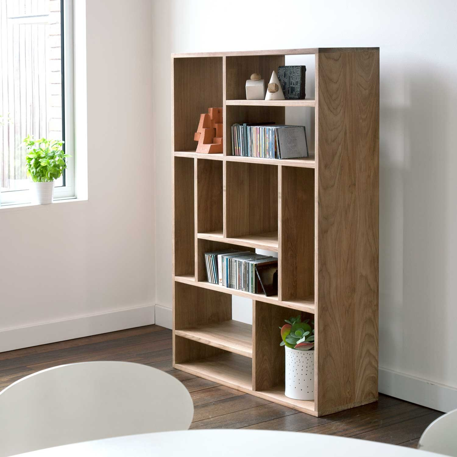 m-bookcase-oak-small