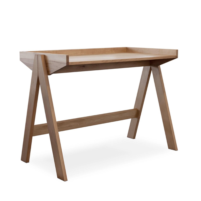 studicus-desk