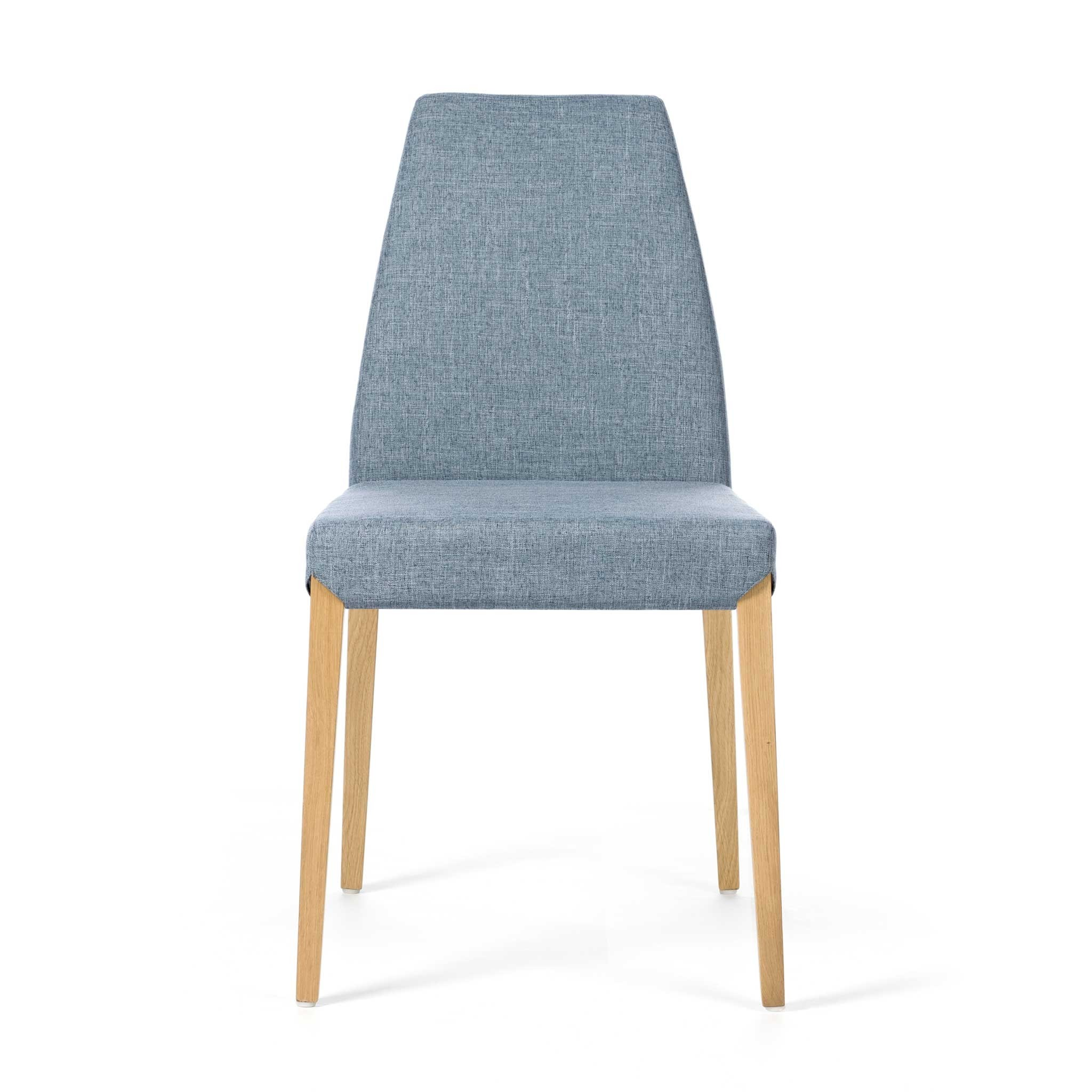 Sweeny chair | Fixed cover