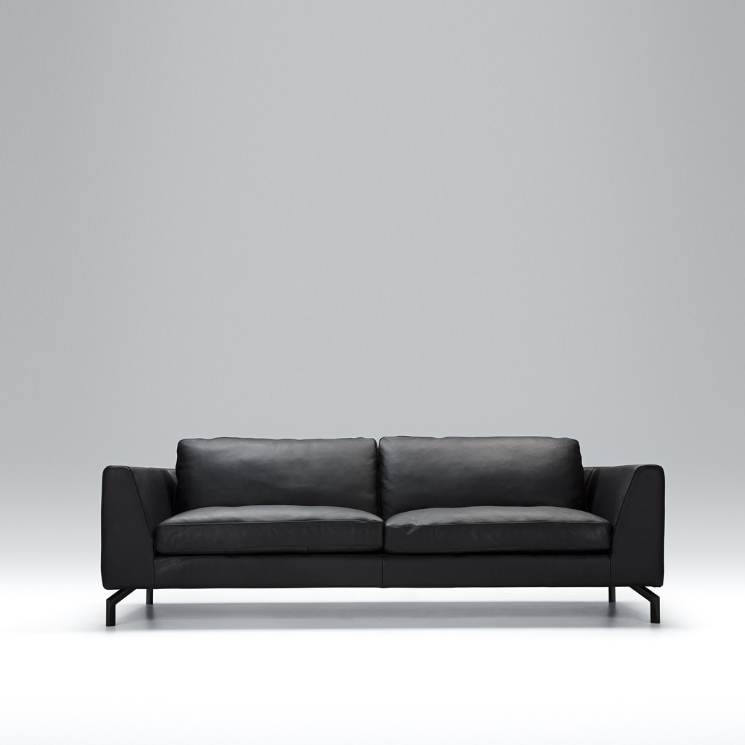 Tahoe 3 seater sofa