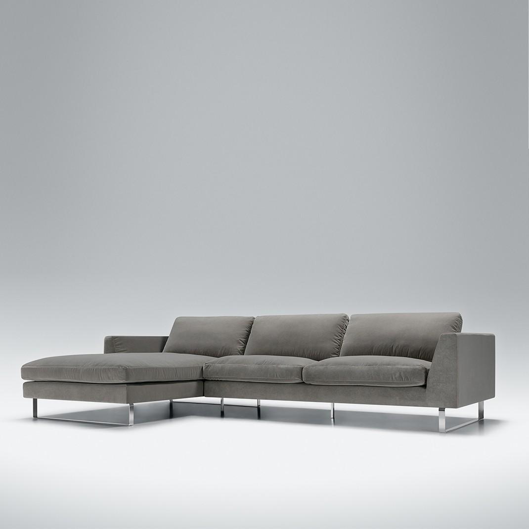 Tahoe corner sofa set 2