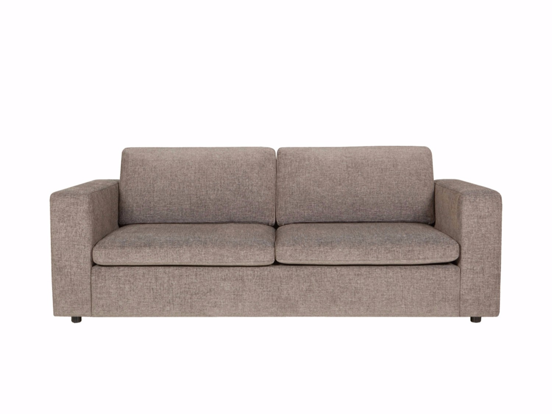 Vega 2 seater sofa