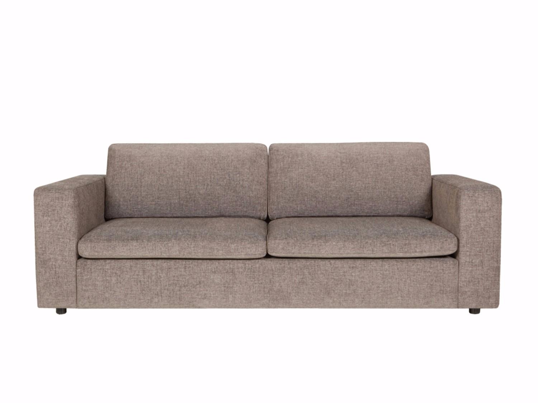Vega 3 seater sofa