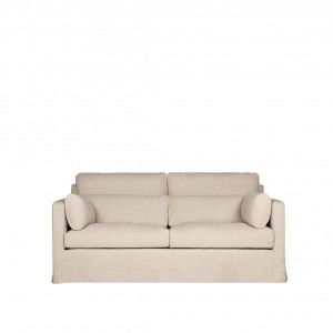 Sloan 2 seater sofa