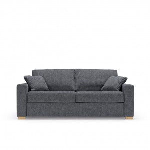 Luk 2 seater sofabed