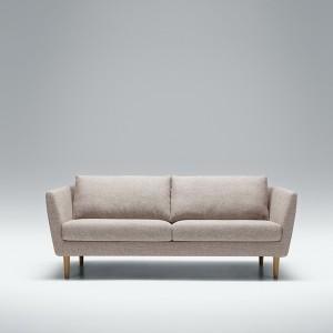Ambrose 2 seater sofa