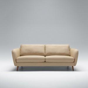 Reya 2 seater sofa
