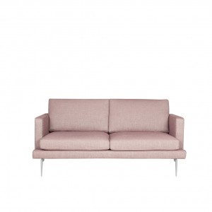 Luma 2 seater sofa