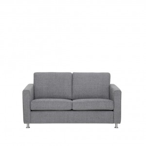 Wells 2 seater sofa