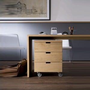 three-drawer-office-box