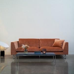 Tribeca 3 seater sofa