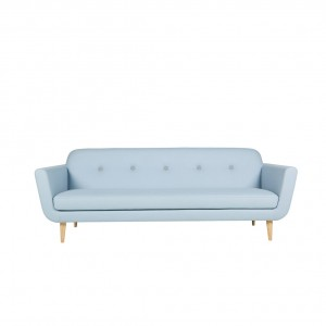 Opus 3 seater sofa