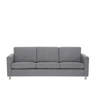 Wells 3 seater sofa