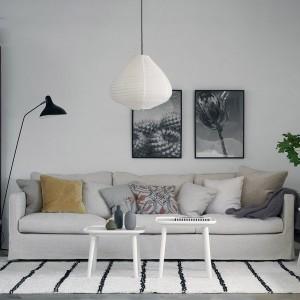Sloan 4 seater sofa