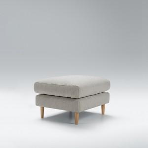 Austin footstool