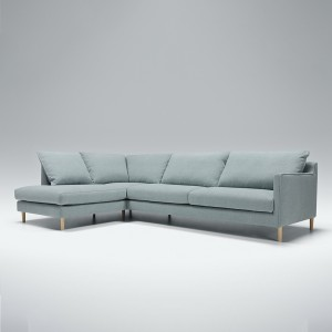 Austin corner sofa - set 2