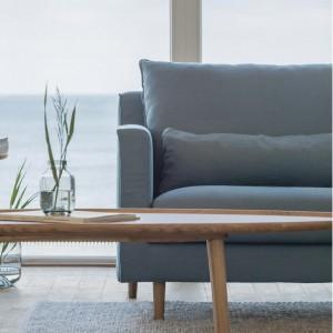 Austin 2 seater sofa