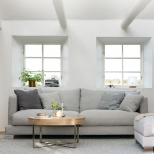 Baltimore 2 seater sofa