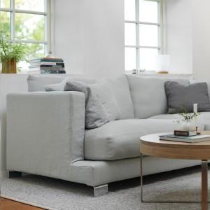 Baltimore corner sofa - set 3