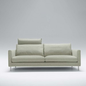 Sanford 2 seater sofa